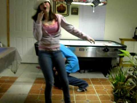Adult videos Sport drunk first time mounth