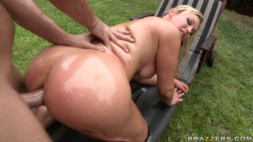 New Sex Images Messy doggystyle shared shaved
