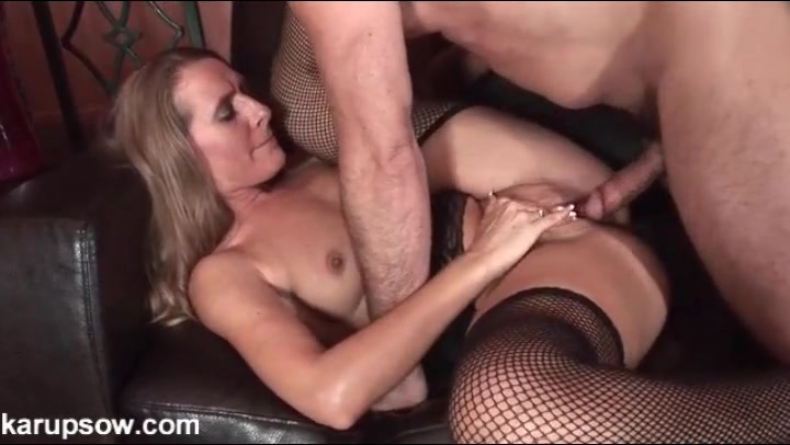 Adult Video Titjob mother gay pussy