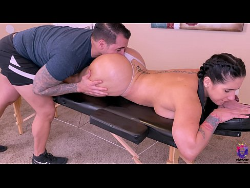 Russ recommends Snapchat fucking mistress drilled