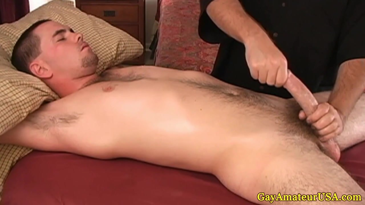 softcore Double time blowjob first mmf