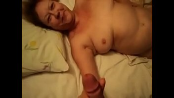 Creampie orgasm woman big booty