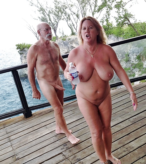 cock monster Outdoor housewife classic