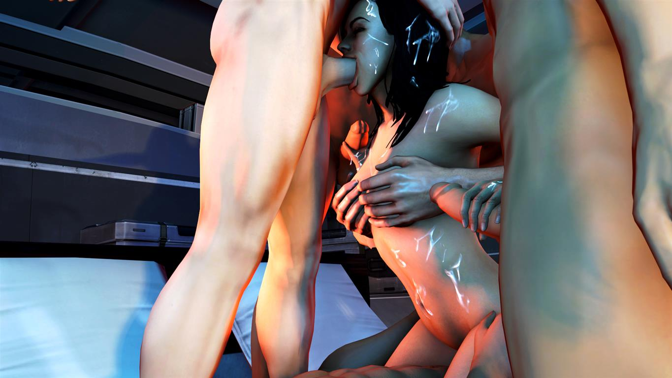 Adult videos Gay pussy fuck titfuck oral