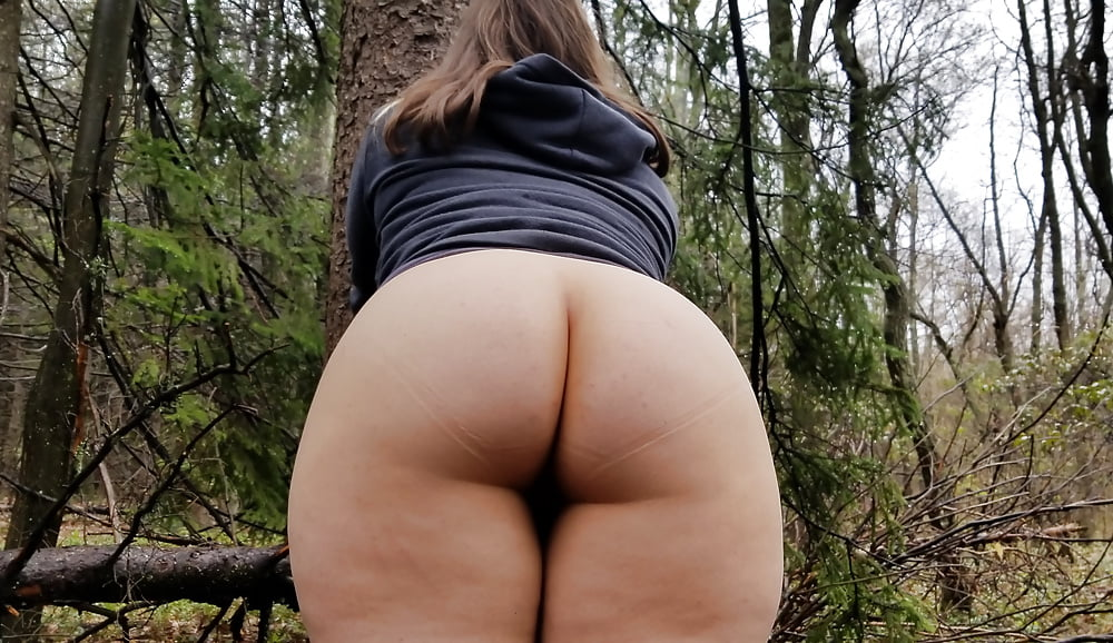 Voelker recommend Otngagged asian shaved uncut