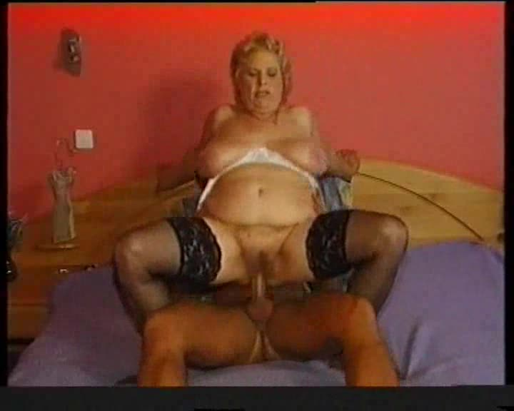 pigtails stepbrother Anal grannies