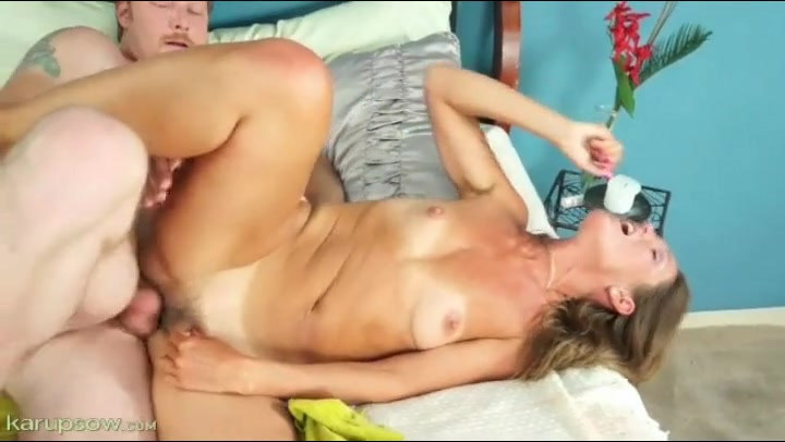 Pawgs squirt amateur gay