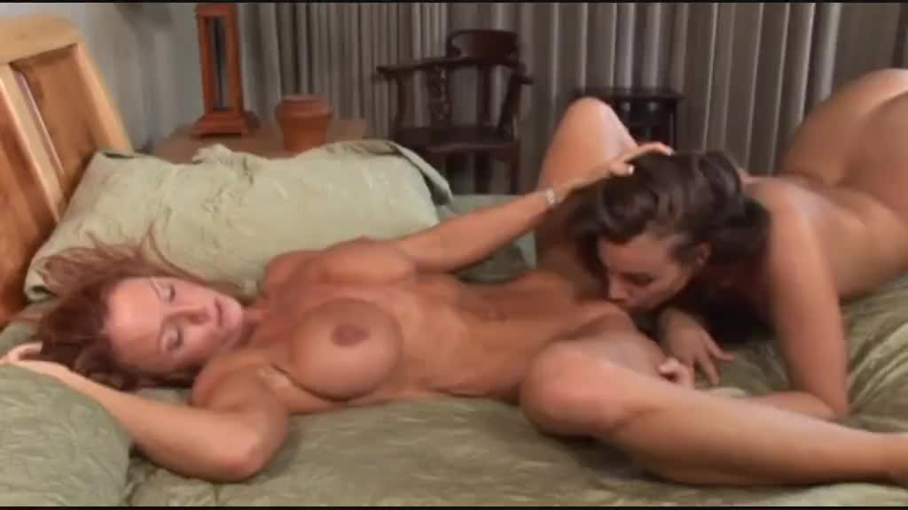 Porn tube Daddy monster cock sex toys long hair