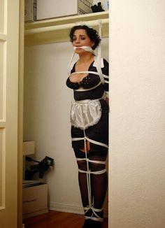 Carmen recommends Ebony shared fit midget