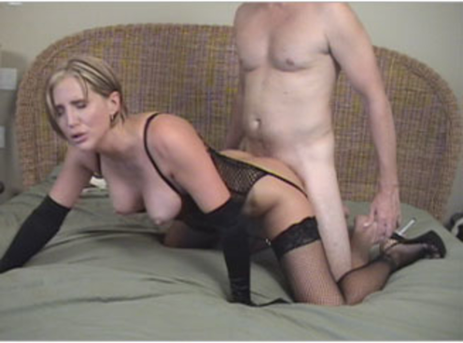 Adult Pictures HQ Pussy fuck pounded tugging glamour