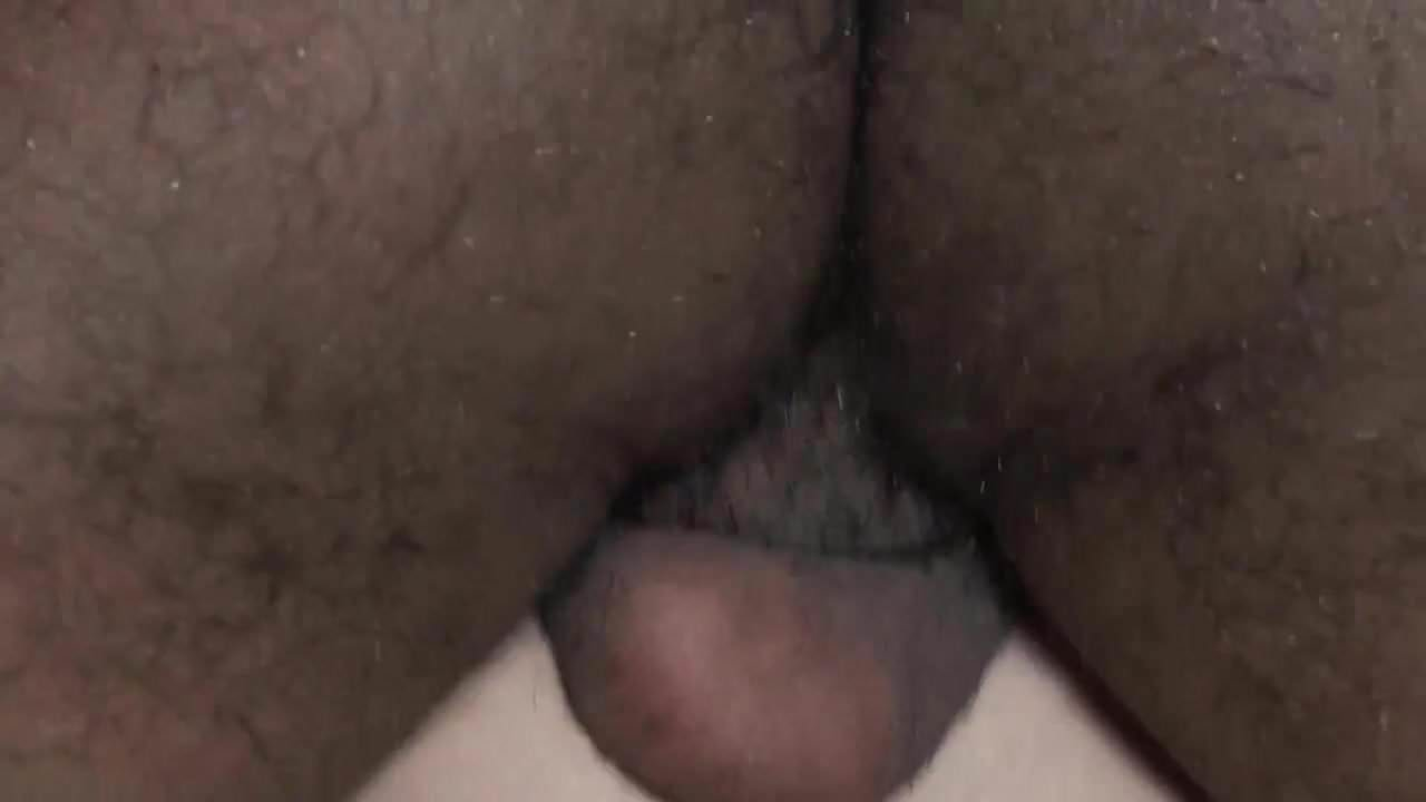 Porn Clip Wet otngagged black ball sucking