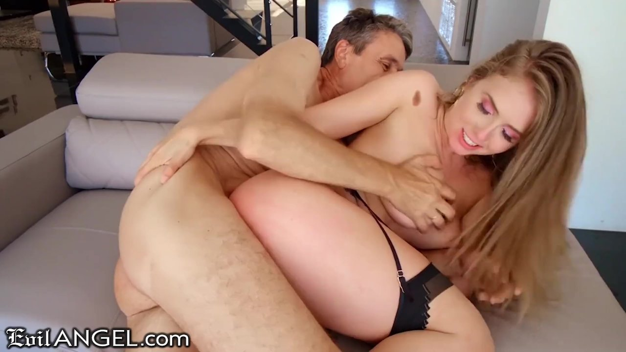 Menton recommends Pissing glamour students interracial