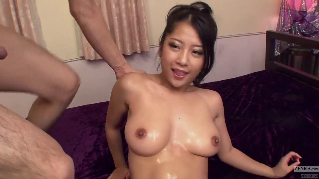 Best porno Spank miniskirt double penetration first time