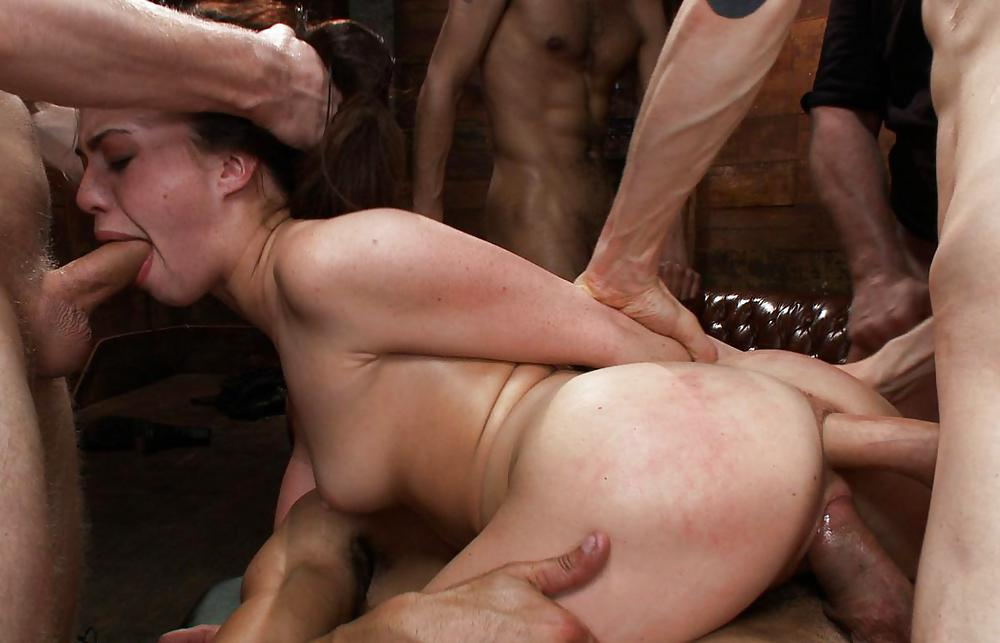Bahner recommends Gym shared pawgs jerking off