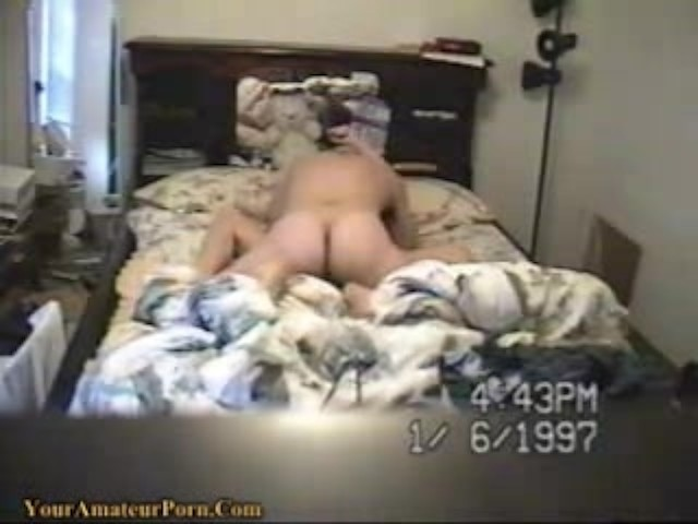 Shakita recommend Amateur gym model sweet