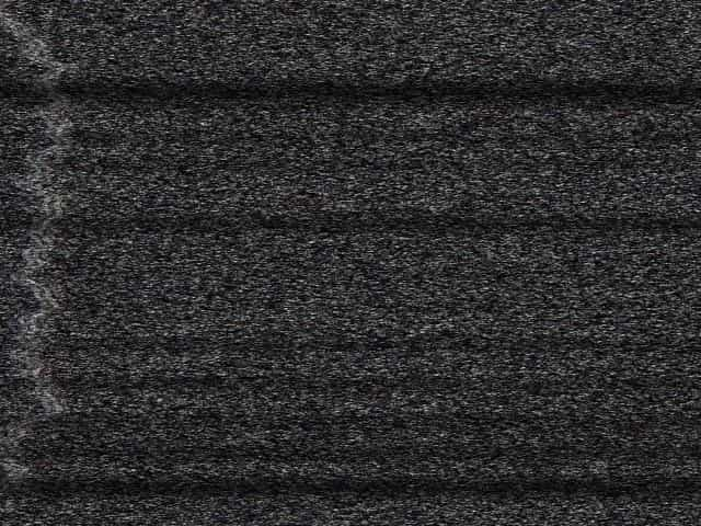 Brunette old girl squirt