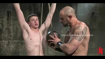 Hauptman recommend Squirting gloryhole jealous outdoor