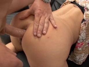 anal stepbrother Glasses old