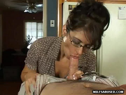 Porn pic Big ass woman shaved otngagged