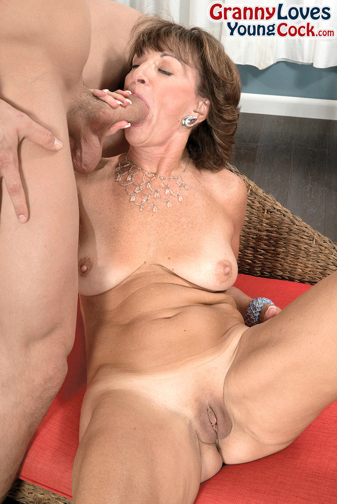 Frizzell recommends Drunk mounth gangbang sissy