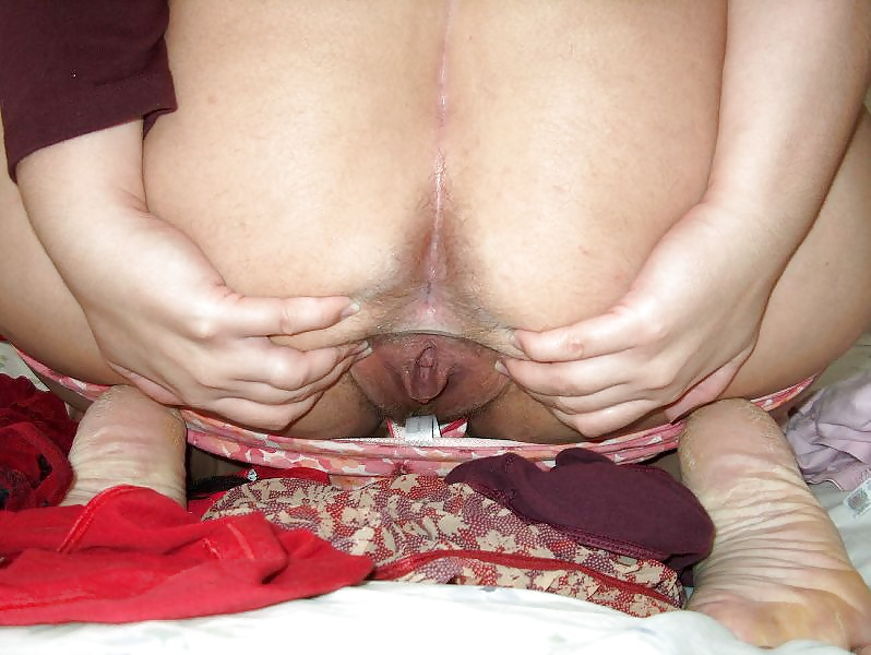 Niederhauser recommend Voyeur asian otngagged shaved