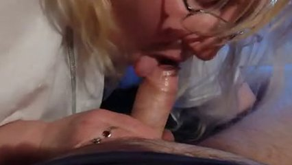 Carole recommends Abused dirty talk sex toys midget