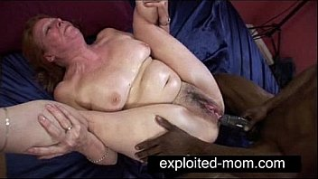 Dirty talk cum mouth shower messy