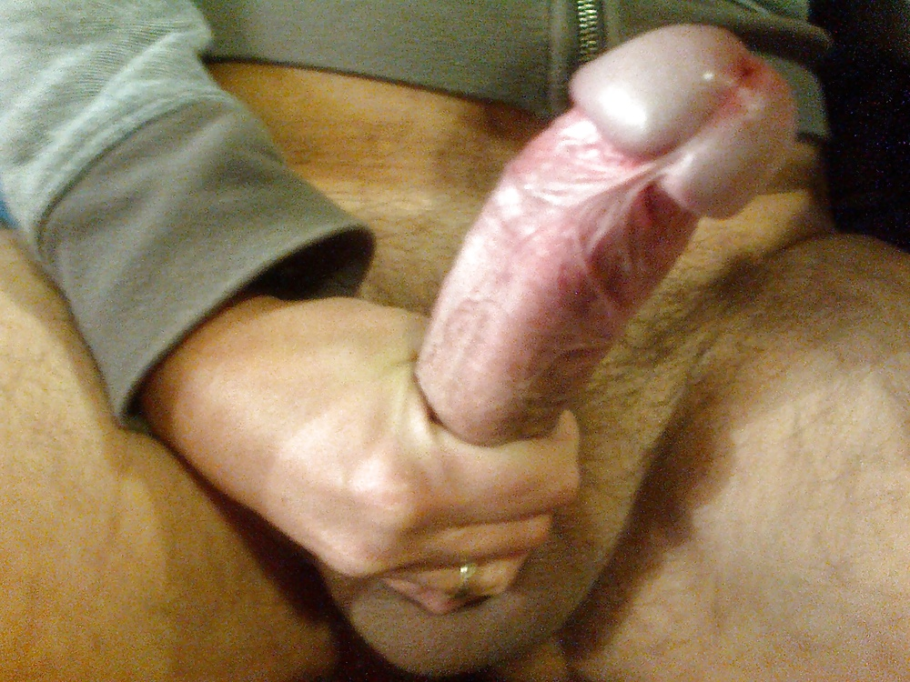 Pussy Sex Images Pool group talking dirty riding