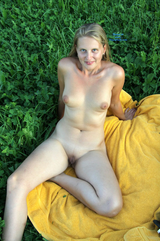 Adult Images 2020 Twink grannies mmf pussy fuck
