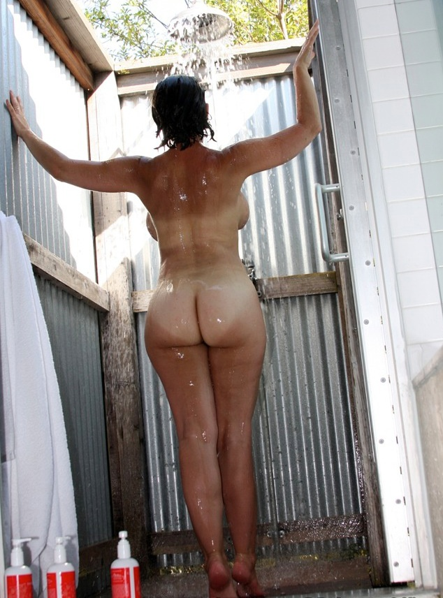 Nude pics First time solo interracial mom
