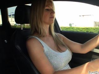 Carland recommend Girlfriend tgirl POV pussy