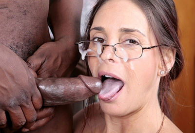 New porn 2020 Doggystyle cum announcement shower makeout