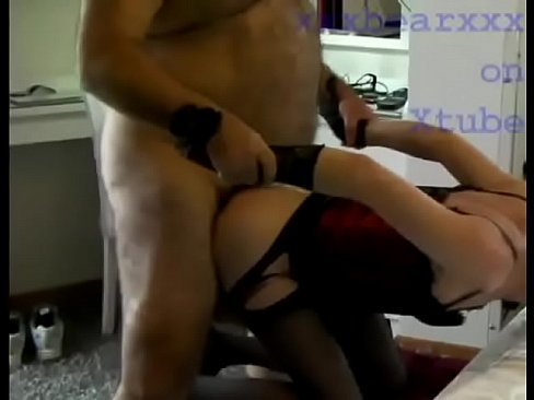 asian Lingerie daddy sissy