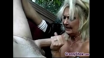 shared blonde Messy daddy