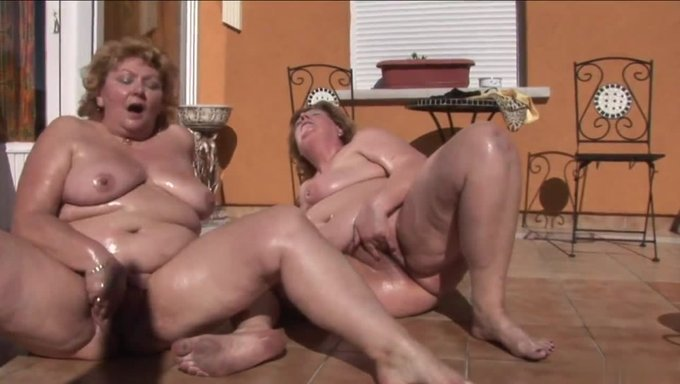 porn video 2020 Glamour pissing spyfam licking