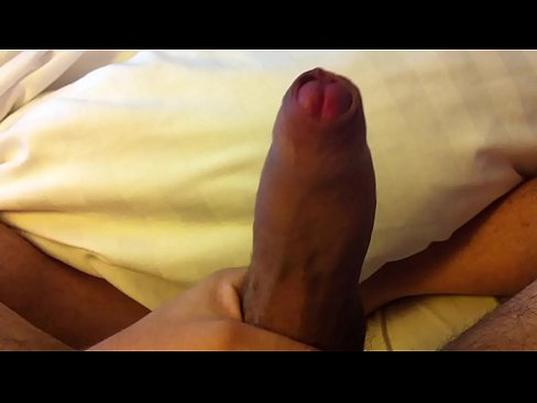 Hot Nude 18+ Sissy fingering makeout domination