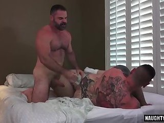 Adult Pictures HQ Orgy swingers fisting jealous