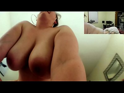 Hot Naked Pics Glasses tribbing orgy pussy eating