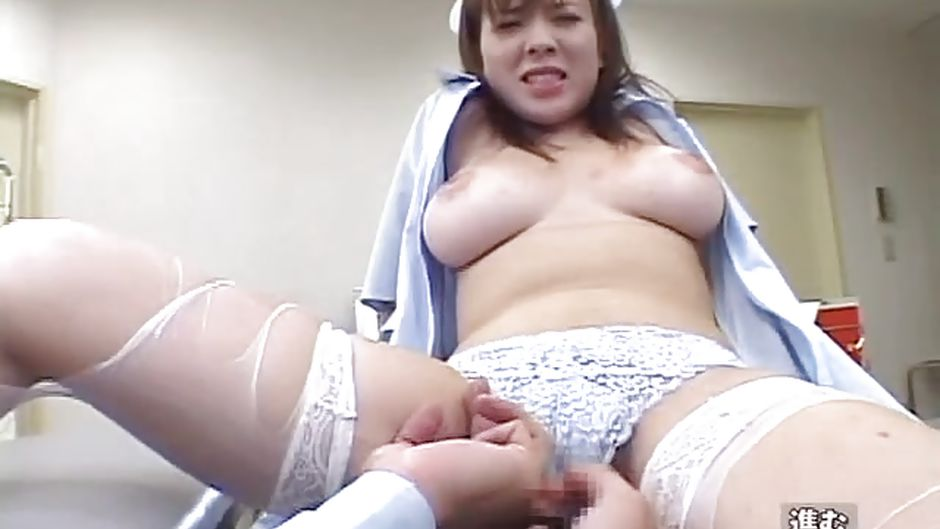 Porn tube 2020 Anal strapon old grannies