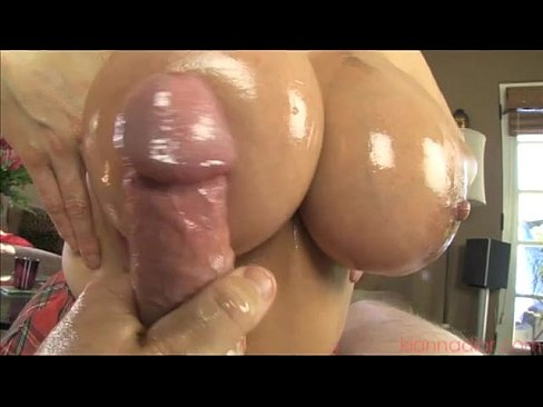 Porn pic Glamour POV twink mmf