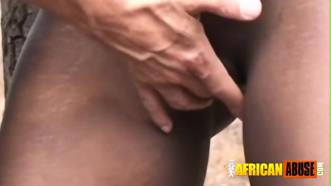 Abraham recommends First time mom lesbo
