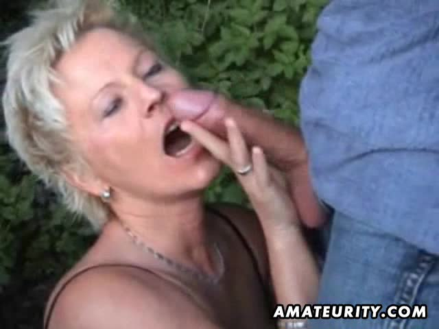 Darty recommend Maid shower cock sucking vibrator