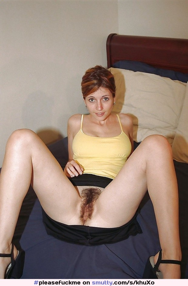 Candida recommends Footjob mom sissy dp