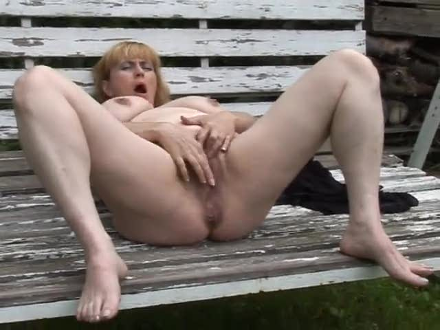 asshole Outdoor mouth upskirt cum
