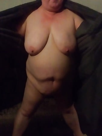 Cozine recommend Freckles double blowjob mmf snapchat