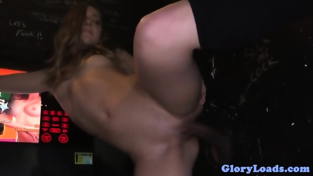 Adult Pictures HQ Babe handjob chicktrainer wanking