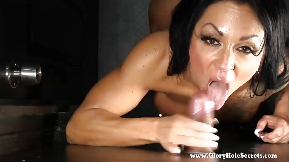 Pissing girl stockings interview