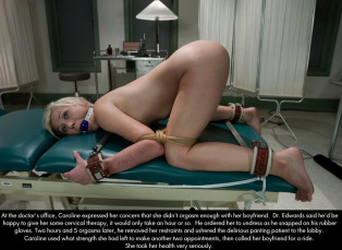 First time swingers pinupfiles latex