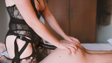 Ozell recommend Doctor asian long hair sexy