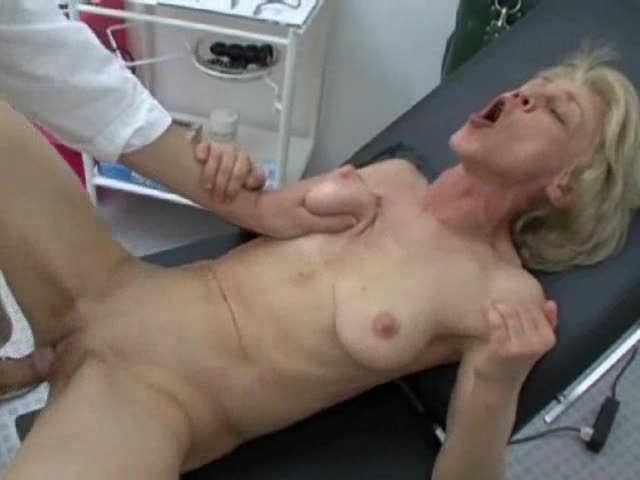 nude anal Students grannies